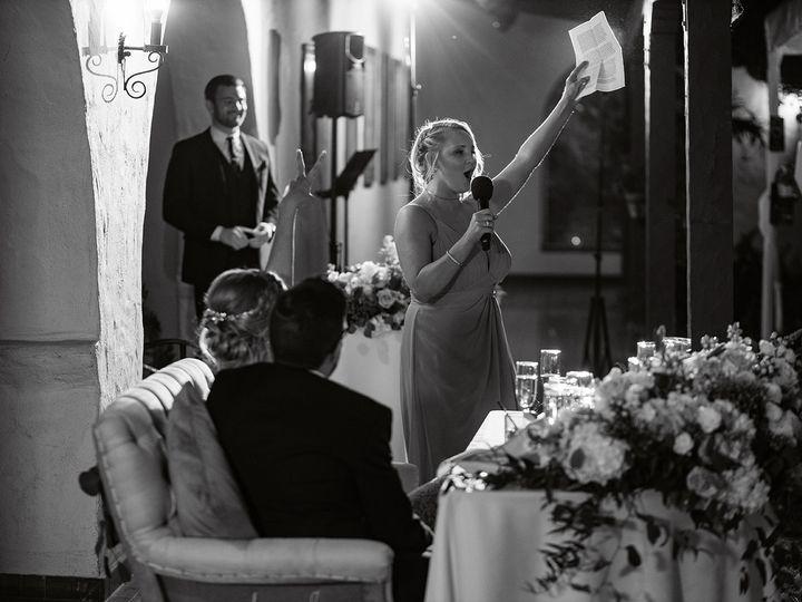 Tmx 20 03 08 Bryan Forbes And Shannon Hybl Jackrodriguezphoto Iva Lees And Miya Carew Casa Romantica9 51 959378 162152686463486 Redondo Beach, CA wedding dj