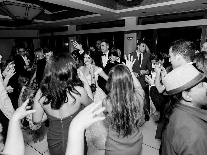 Tmx 20 03 14 Nick Angulo Nad Shazzy Gustafson Aura Elizabeth Photo Forever And Always Weddings And Events Coyote Hills Golf Course22 51 959378 162067696671622 Redondo Beach, CA wedding dj