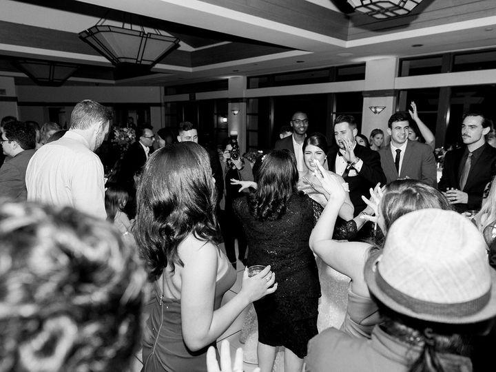 Tmx 20 03 14 Nick Angulo Nad Shazzy Gustafson Aura Elizabeth Photo Forever And Always Weddings And Events Coyote Hills Golf Course24 51 959378 162067696678445 Redondo Beach, CA wedding dj