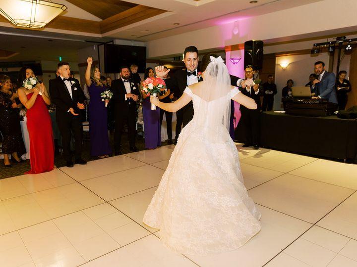 Tmx 20 03 14 Nick Angulo Nad Shazzy Gustafson Aura Elizabeth Photo Forever And Always Weddings And Events Coyote Hills Golf Course9 51 959378 161954628066294 Redondo Beach, CA wedding dj