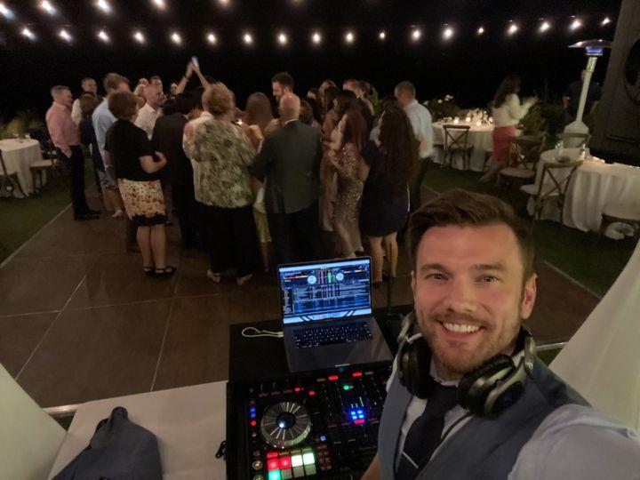 Tmx 21 06 05 David Knapp And Ashley Hansen Saddlerock Ranch Lb Events 11 51 959378 162308163580825 Redondo Beach, CA wedding dj