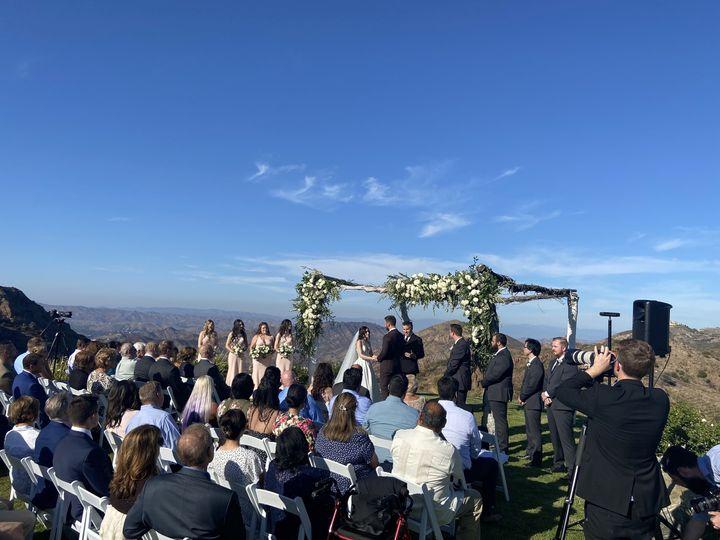 Tmx 21 06 05 David Knapp And Ashley Hansen Saddlerock Ranch Lb Events 5 51 959378 162308163591170 Redondo Beach, CA wedding dj