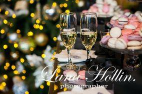 Lana Hollins Photography & Art