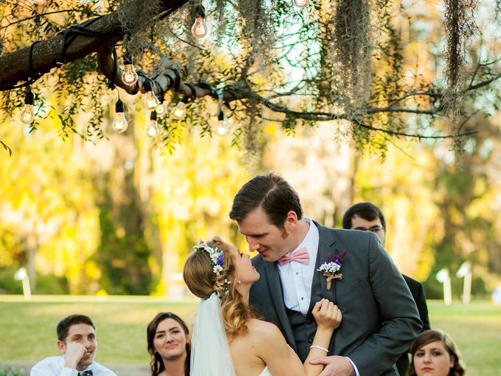Tmx 1498512820560 Imgu0459 Orlando, FL wedding photography