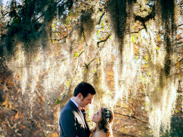 Tmx 1498512834891 Imgu 0898 Orlando, FL wedding photography