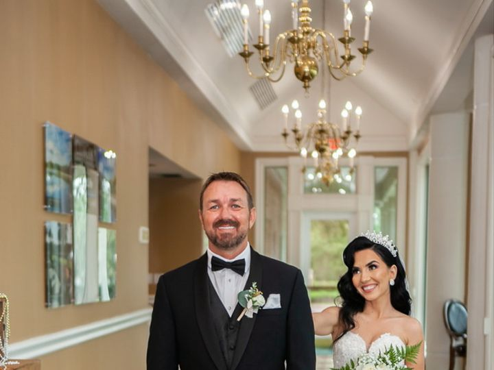 Tmx Img 0146 51 979378 160282116352303 Orlando, FL wedding photography