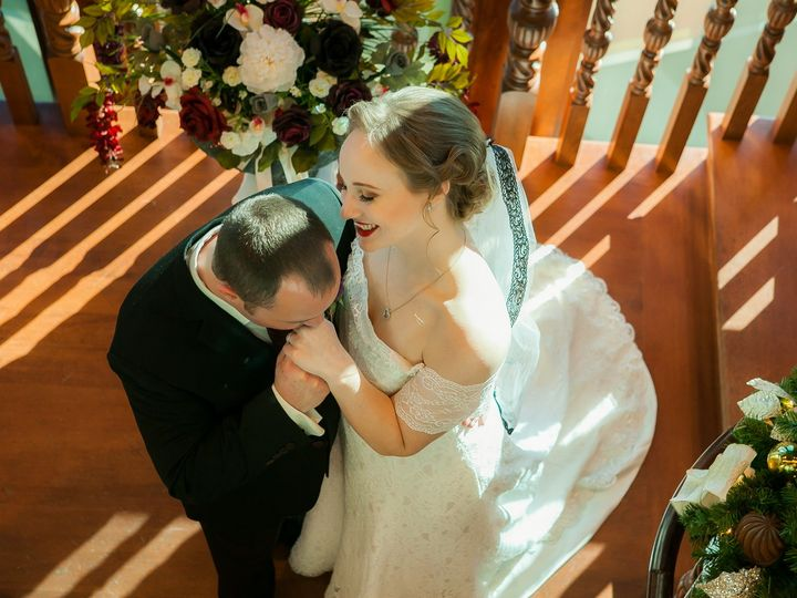 Tmx Img U0514 51 979378 V1 Orlando, FL wedding photography