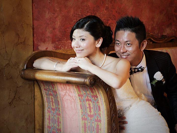 Tmx 1417531956578 Amandaowen1a Pontassieve (FI) wedding videography