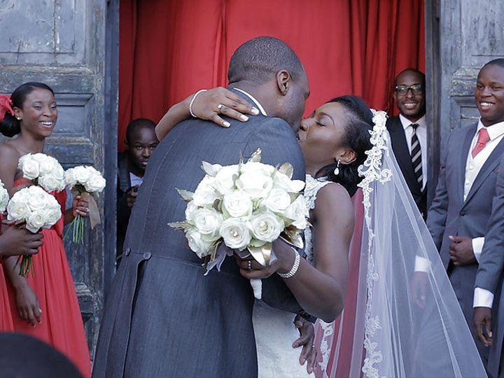 Tmx 1417531973944 Ifykene Senza Filo Pontassieve (FI) wedding videography