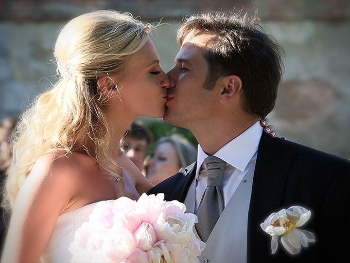 Tmx 1417531983434 Maximnatalia1 Pontassieve (FI) wedding videography