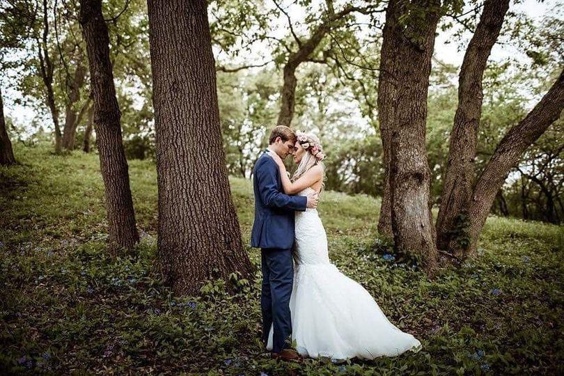 wedding wire deer 51 999378 158534850233473