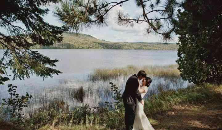 Lake Parlin Lodge & Cabins