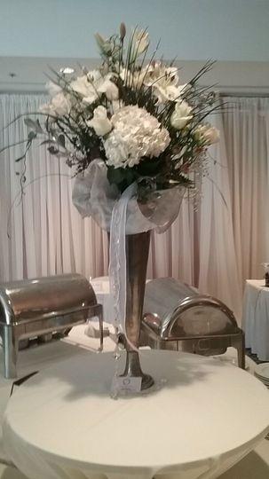 2fe354b04b9898a9 Wedding Showcase