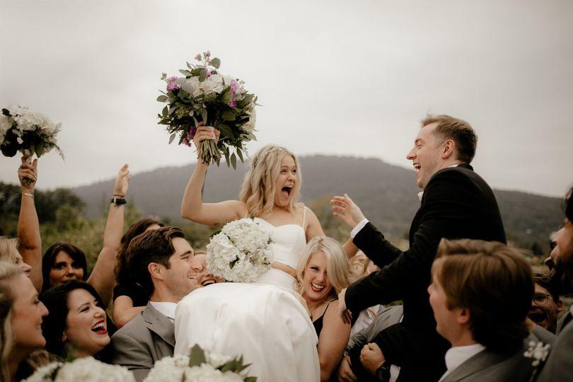 jake mary wedding 434