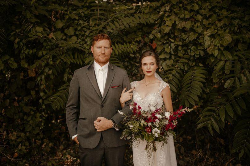 curt amber wedding 156