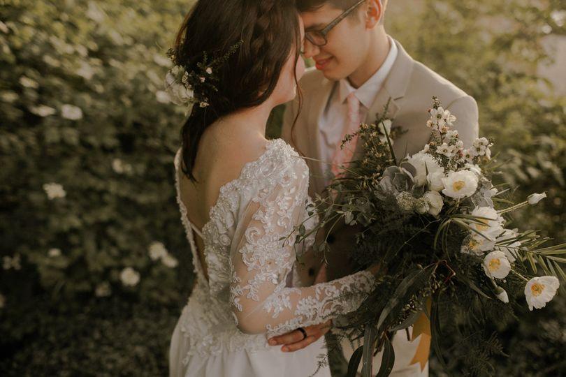michael ashley wedding 824