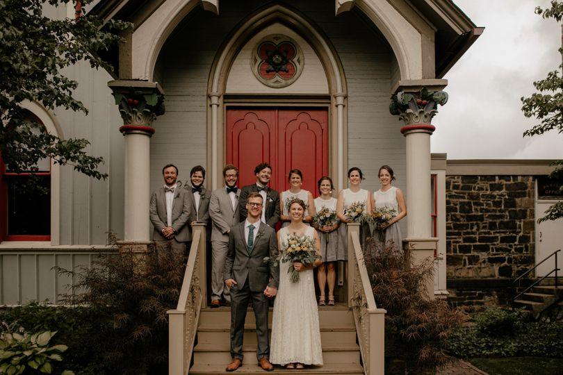 noah anna wedding 182