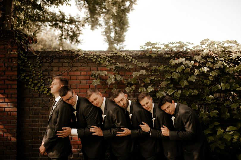 stephen colby wedding 252