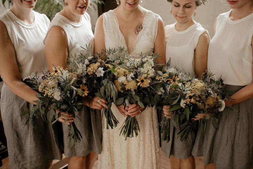noah anna wedding 37