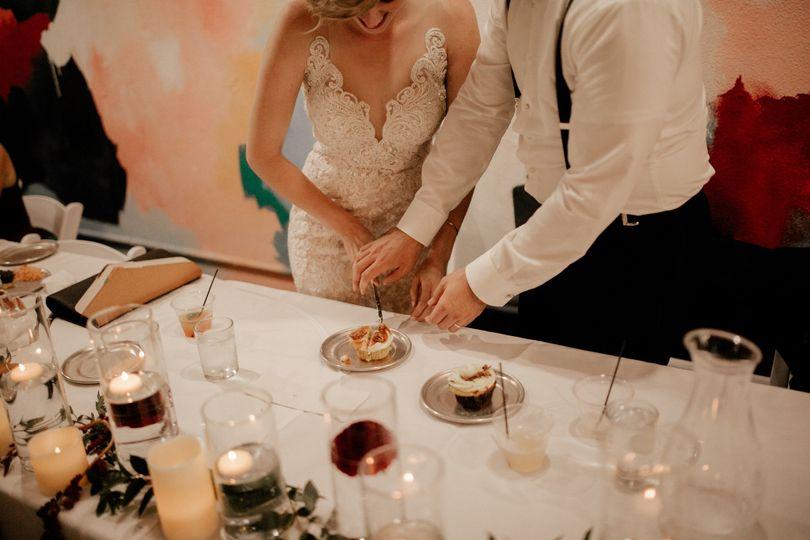 jake sarah wedding 484