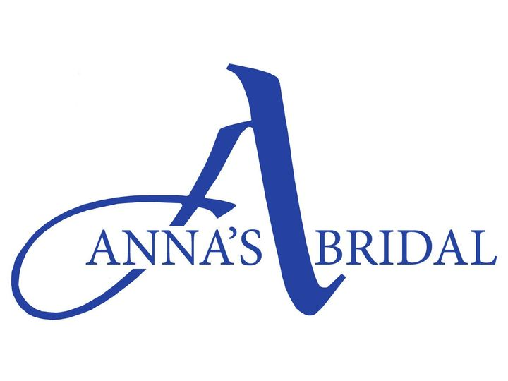 new logo anna bridal 1 2 1 51 450478 157375724158103