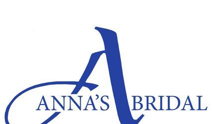 Anna's Bridal