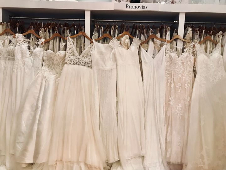 Tmx Img 8864 51 450478 157376110565583 Lake Oswego, OR wedding dress