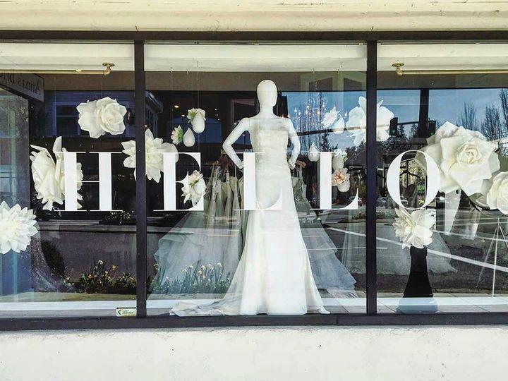 Tmx Windows 51 450478 157376214786287 Lake Oswego, OR wedding dress