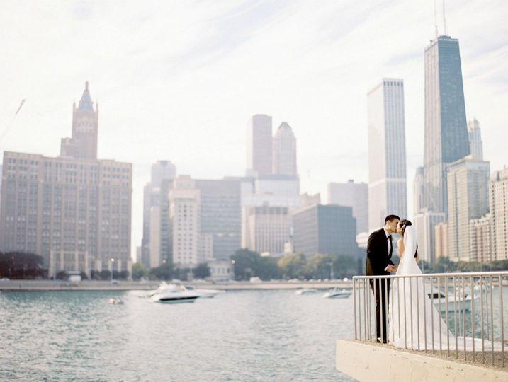 8740efd2f4e8e7c2 1470845779845 7 racquet club of chicago weddingg kristin la