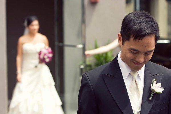 Tmx 1334333108125 1CafeBrauerWeddingSweetchicEventsToddJamesPhotographyFirstLook Chicago wedding planner