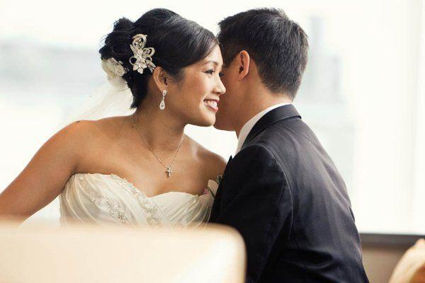 Tmx 1334333118395 2CafeBrauerWeddingSweetchicEventsToddJamesPhotographyFirstLook Chicago wedding planner