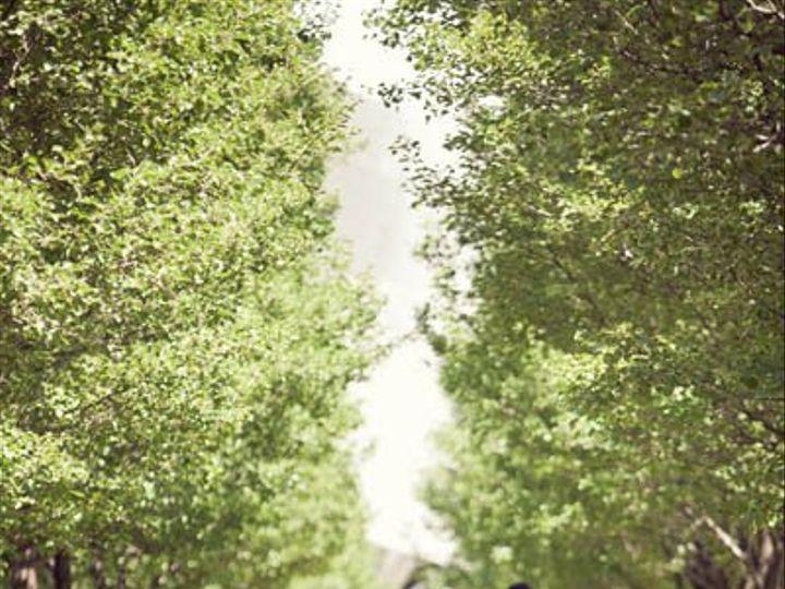 Tmx 1334333137518 4CafeBrauerWeddingSweetchicEventsToddJamesPhotographyFirstLook Chicago wedding planner