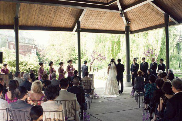 Tmx 1334333163796 6CafeBrauerWeddingSweetchicEventsToddJamesPhotographyCeremony Chicago wedding planner
