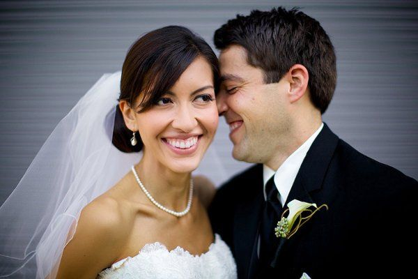 Tmx 1334334281519 1GalleriaMarchettiWeddingSweetchicEventsSteveKooPhotographyFirstLook Chicago wedding planner