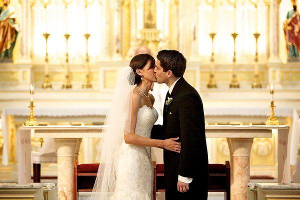 Tmx 1334334352583 7GalleriaMarchettiWeddingSweetchicEventsSteveKooPhotographyCeremony Chicago wedding planner