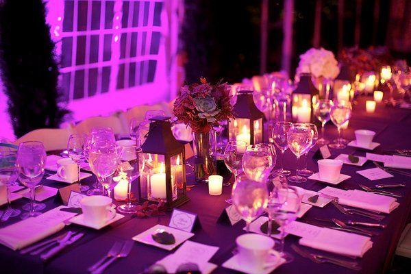 Tmx 1334334453158 12GalleriaMarchettiWeddingSweetchicEventsSteveKooPhotographyTable Chicago wedding planner