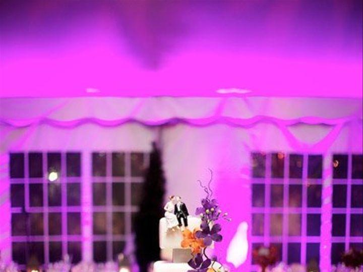Tmx 1334334467994 13GalleriaMarchettiWeddingSweetchicEventsSteveKooPhotographyCake Chicago wedding planner
