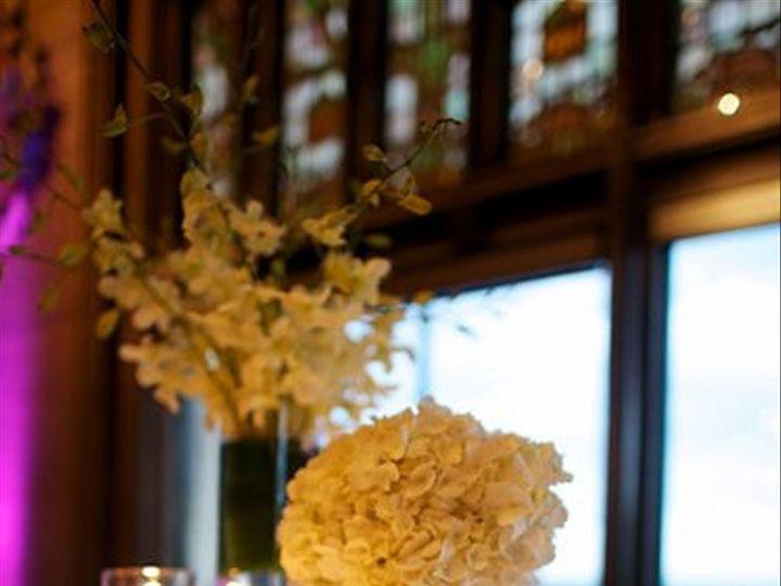 Tmx 1334336019661 9TheUniversityClubWeddingSweetchicEventsGuoJoungandLauriePeacockPhotography Chicago wedding planner