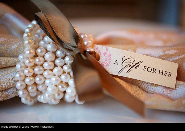 Tmx 1334336113977 10TheUniversityClubWeddingSweetchicEventsGuoJoungandLauriePeacockPhotography Chicago wedding planner
