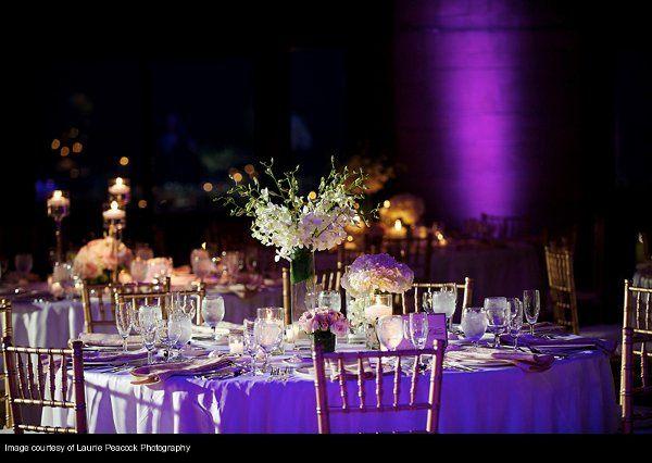 Tmx 1334336207610 15TheUniversityClubWeddingSweetchicEventsGuoJoungandLauriePeacockPhotography Chicago wedding planner