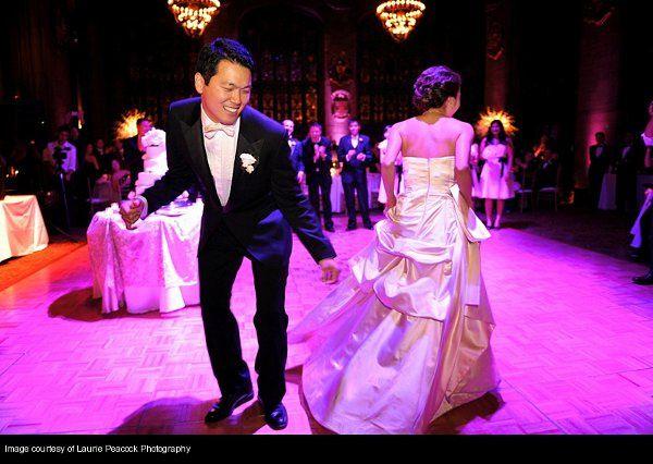 Tmx 1334336227113 16TheUniversityClubWeddingSweetchicEventsGuoJoungandLauriePeacockPhotography Chicago wedding planner
