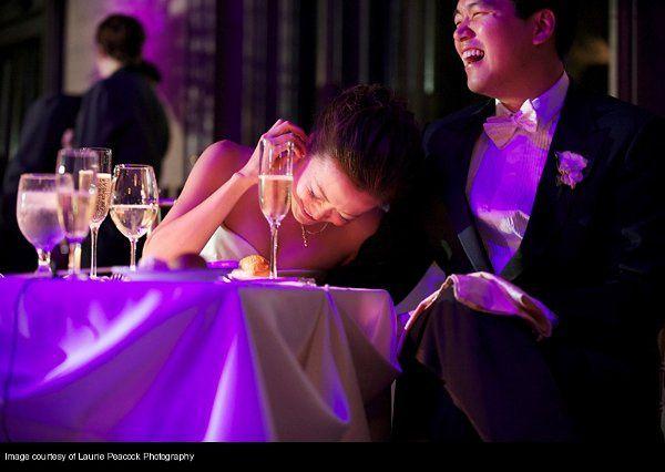 Tmx 1334336244124 17TheUniversityClubWeddingSweetchicEventsGuoJoungandLauriePeacockPhotography Chicago wedding planner