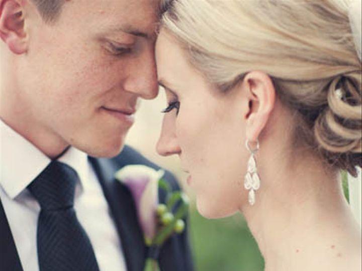 Tmx 1365604667610 18. Alicia  Kris. Newberry Library Wedding. Iluvphoto. Sweetchic Events. Chicago wedding planner