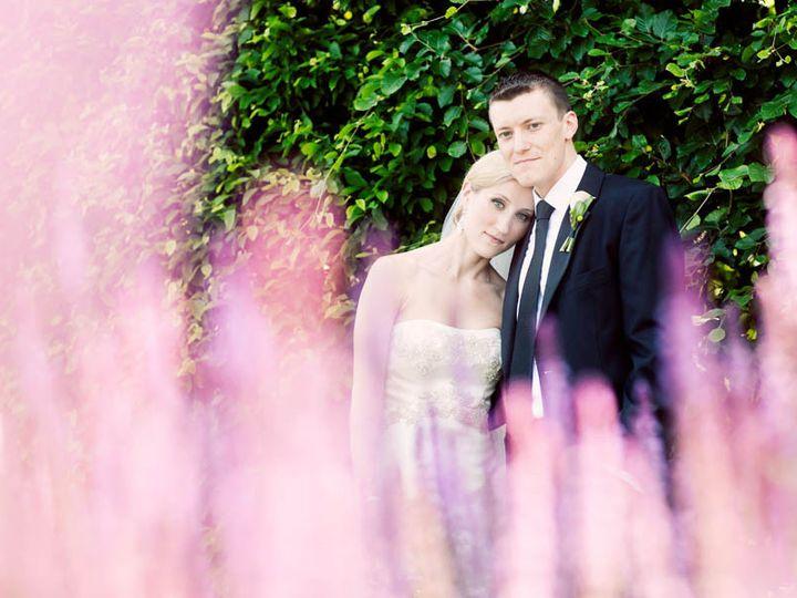 Tmx 1365604672021 27. Alicia  Kris. Newberry Library Wedding. Iluvphoto. Sweetchic Events. Chicago wedding planner