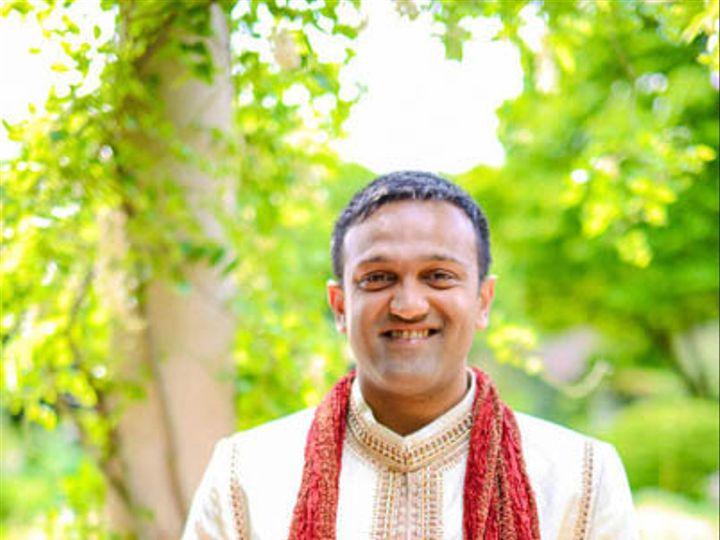 Tmx 1365606909018 Indian Wedding. Botanic Gardens Wedding. Fragola Productions. Sweetchic Events. 5 Chicago wedding planner