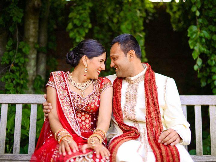 Tmx 1365606918866 Indian Wedding. Botanic Gardens Wedding. Fragola Productions. Sweetchic Events. 9 Chicago wedding planner