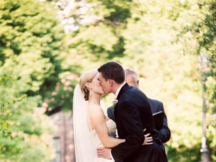 Tmx 1365607991480 Newberry Library Wedding. Iluvphoto. Sweetchic Events. 2 Chicago wedding planner