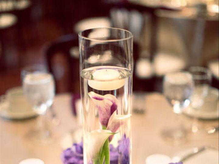 Tmx 1365607993458 Newberry Library Wedding. Iluvphoto. Sweetchic Events. 3 Chicago wedding planner