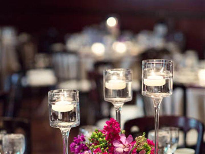 Tmx 1365607995643 Newberry Library Wedding. Iluvphoto. Sweetchic Events. 4 Chicago wedding planner