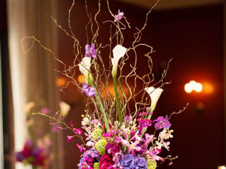 Tmx 1365607998184 Newberry Library Wedding. Iluvphoto. Sweetchic Events. 5 Chicago wedding planner